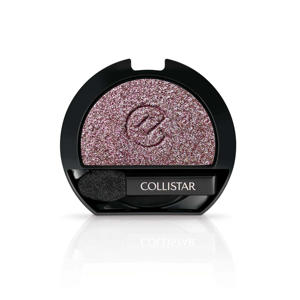 Refill Impeccable Compact Eye Shadow 310 Burgundy Frost