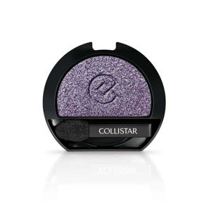 Refill Impeccable Compact Eye Shadow 320 Lavander Frost