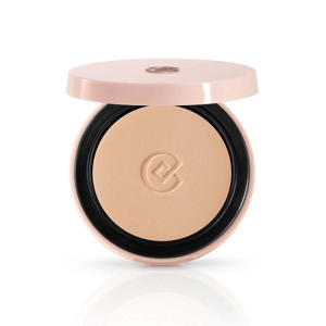 Impeccable Compact Powder poeder - 20G Natural