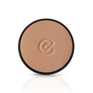 Refill Impeccable Compact Powder poeder - 60G Cappuccino