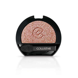 Refill Impeccable Compact Eye Shadow 300  Pink Gold Frost