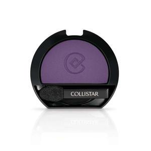 Refill Impeccable Compact Eye Shadow oogschaduw - 140 Purple Haze Matte