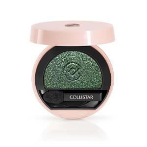 Impeccable Compact Eye Shadow oogschaduw - 340 Smeraldo Frost