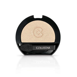 Refill Impeccable Compact Eye Shadow 200 Ivory Satin