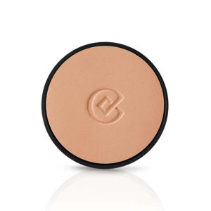 Refill Impeccable Compact Powder poeder - 50N Cameo