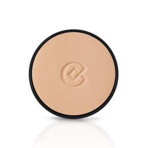 Refill Impeccable Compact Powder  poeder - 20G Natural