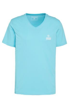 T-shirt Florian bachelor button
