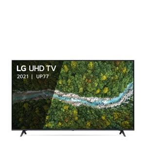 65UP77006LB (2021) (2021) 4K Ultra HD TV