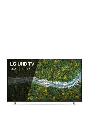 75UP77006LB 4K Ultra HD TV