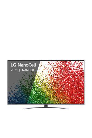 65NANO886PB (2021) 4K Ultra HD tv