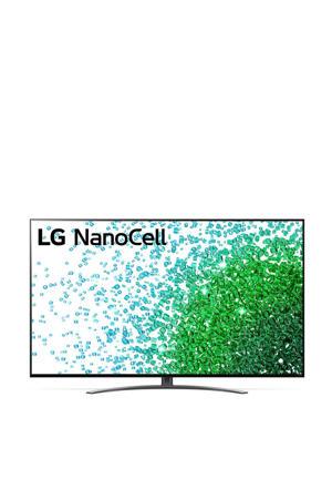 55NANO816PA (2021) 4K Ultra HD TV