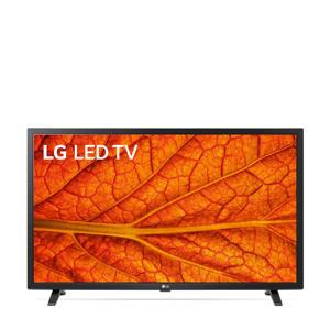 32LM6370PLA LED tv
