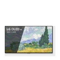 LG OLED65G1RLA OLED 4K TV, 65 inch (165 cm)