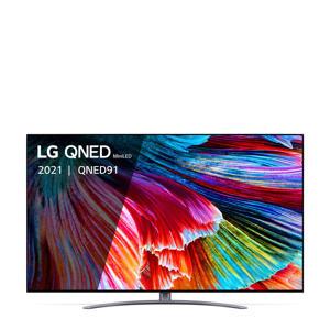 75QNED916PA 4K Ultra HD TV