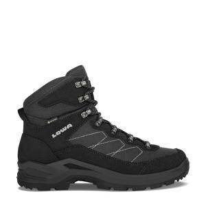 Taurus Pro GTX  wandelschoenen zwart
