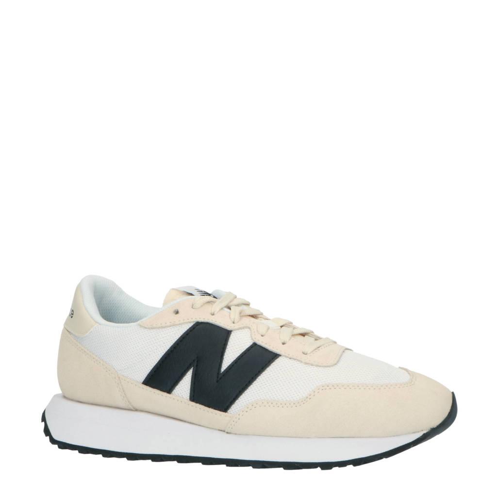 New Balance 237  sneakers beige, Beige