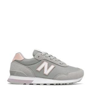 515  sneakers grijs