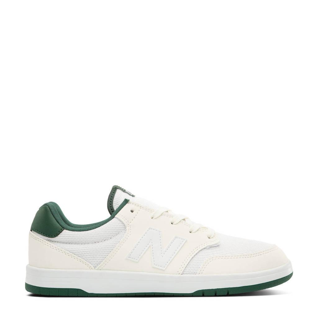 New Balance 425  sneakers lichtgrijs/groen, Lichtgrijs/groen