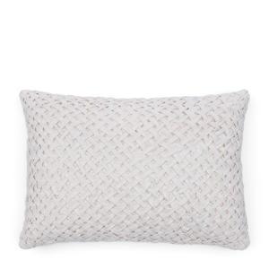 sierkussenhoes Whimsical Weave   (47x67 cm)