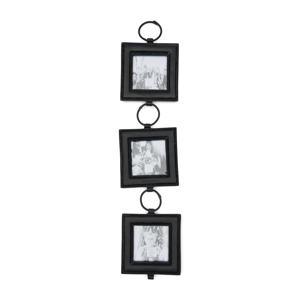 fotolijst Cordoba (set van 3)  (15,5x68 cm)