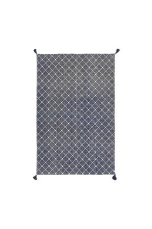 vloerkleed  (140x240 cm)