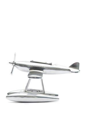 ornament Seaplane