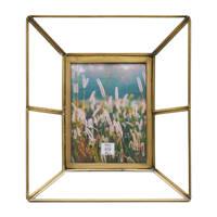 Riviera Maison wanddecoratie  (4x24,5 cm), Transparant