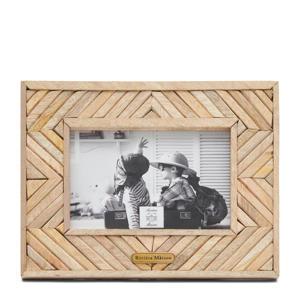 fotolijst  (18x23 cm)