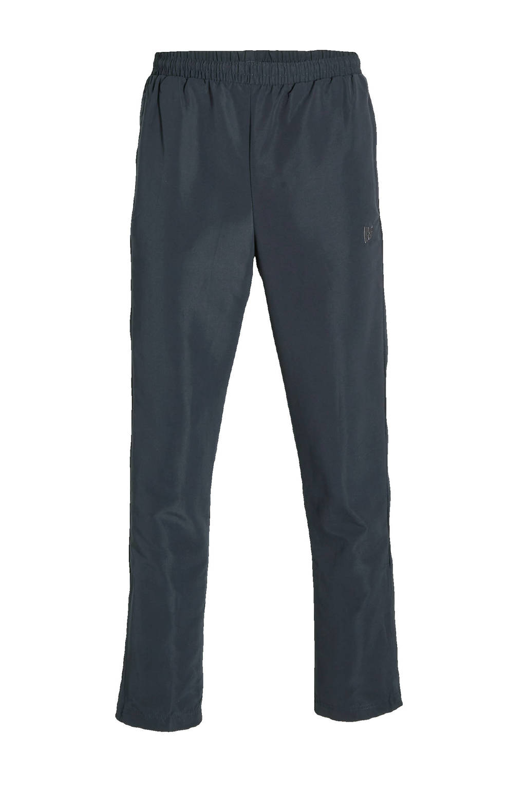 Donnay   trainingsbroek donkerblauw, Donkerblauw