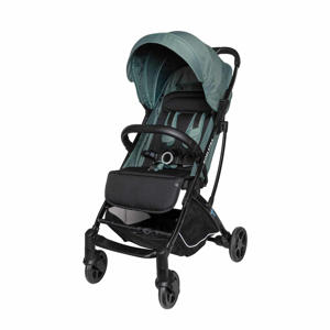 compact buggy Gen Forest Green
