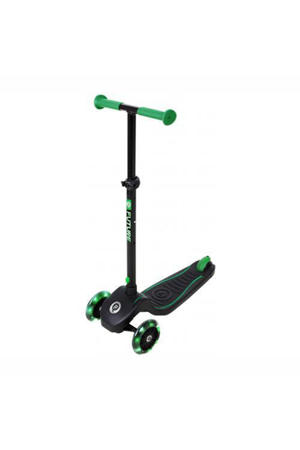 step Future scooter
