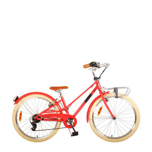 Melody kinderfiets 24 inch