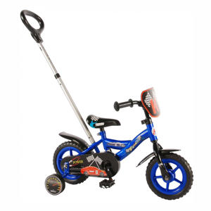 Power kinderfiets Power 10 inch