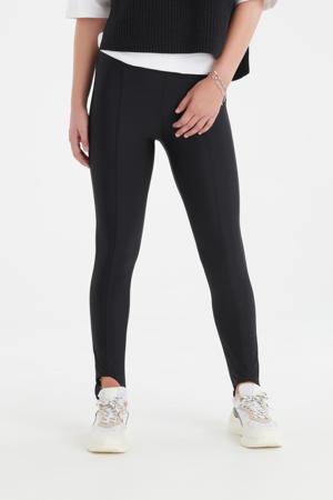 skinny legging Up zwart