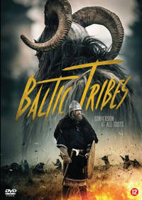 Baltic Tribes (DVD)