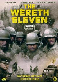 Wereth Eleven (DVD)