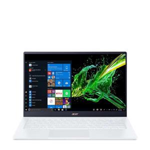 Swift 5 SF514-54-56XE laptop (wit)