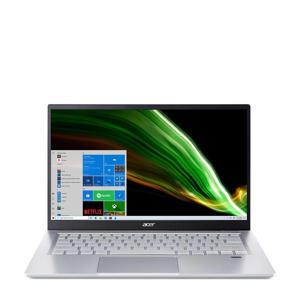 SWIFT 3 SF314-511-754N 14 inch Full HD laptop
