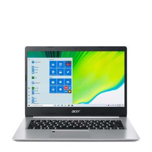 Aspire 5 A514-53-79U2 14 inch Full HD laptop