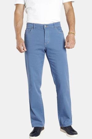regular fit jeans GUNNAR Plus Size lichtblauw