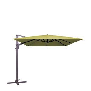 parasol Monaco Flex ll (300x300 cm)