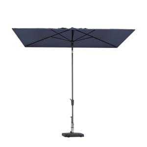 parasol Mikros (200x300 cm)