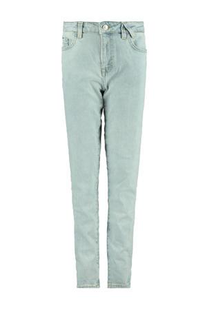 slim fit jeans Kids JR light denim