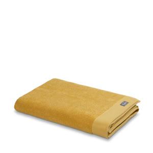 strandlaken (per stuk) (180x90 cm) Geel