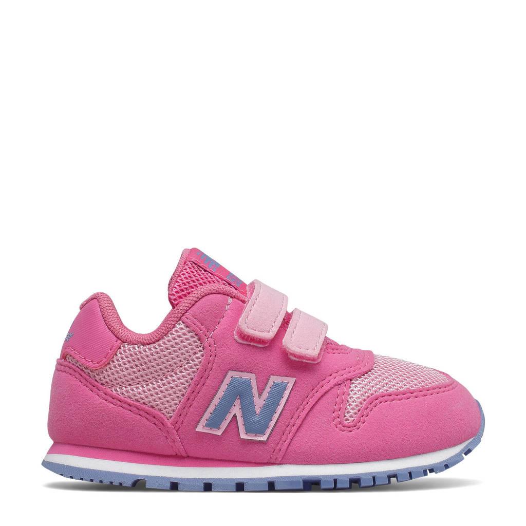 New Balance 500  sneakers roze, Roze