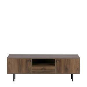 TV-meubel Prato
