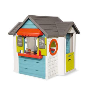 speelhuis Chef House
