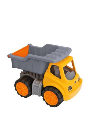 kiepwagen Power-Worker