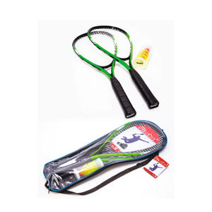 speedminton Set