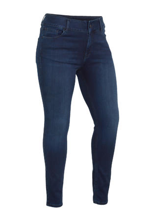 skinny jeans Arly ferla wash